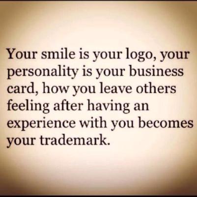 Customer Service Business Wisdom