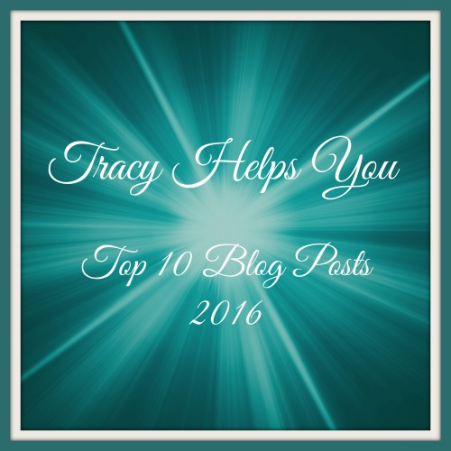 THY Top 10 Blog Posts 2016
