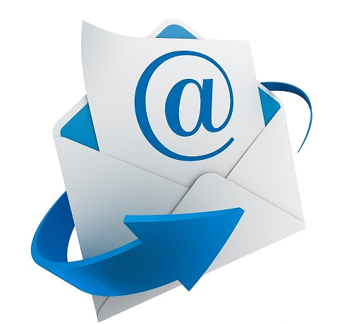 Manage Your Email Inbox